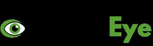 behindeye logo
